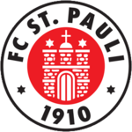 File:St. Pauli.png
