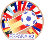 180px-1982FIFAWorldCup