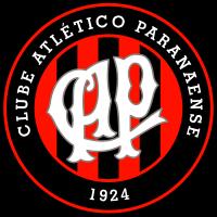 File:Atletico Paranaense.png
