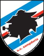 File:Sampdoria.png