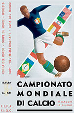 150px-WorldCup1934poster