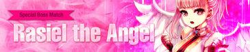 Rasiel banner2