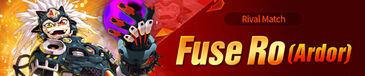 Fuse Ro banner2