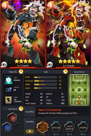 SoccerSpiritsFuseRo