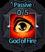 GodOfFire
