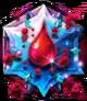 Teranox's Blood