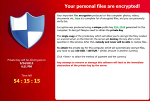 File:Cryptolocker.png