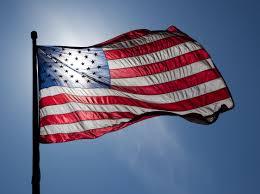 File:Us flag.png