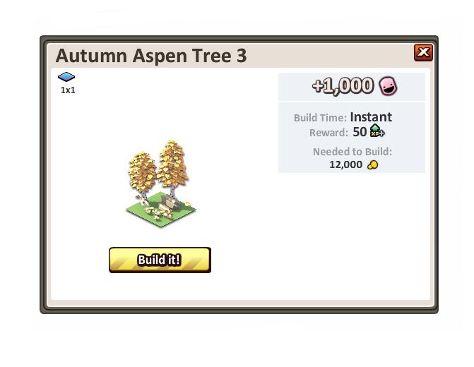 Autumnaspentree3