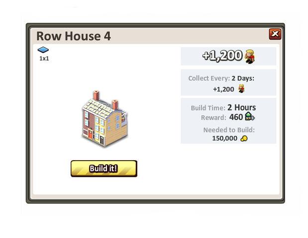 File:Rowhouse4.jpg