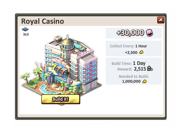 File:Royalcasino.jpg