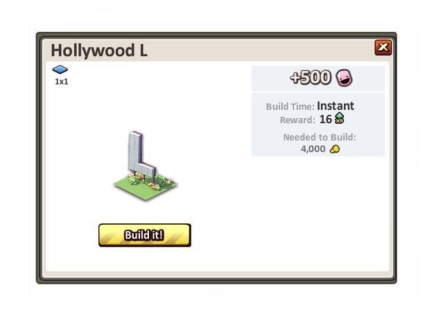 File:Hollywoodl.jpg