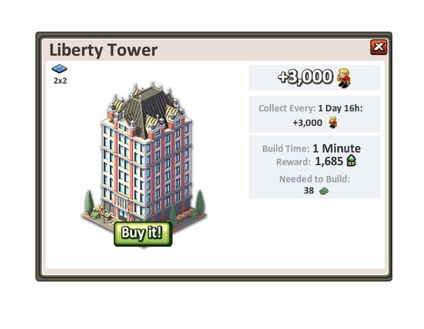 File:Libertytower.jpg