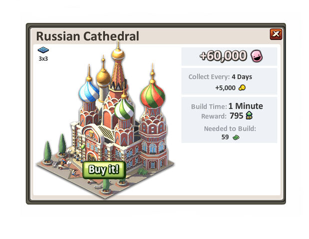 File:Russiancathedral.jpg