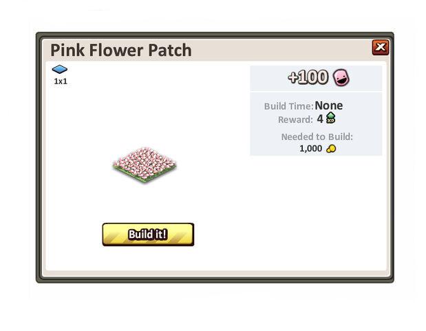File:Pinkflowerpatch.jpg