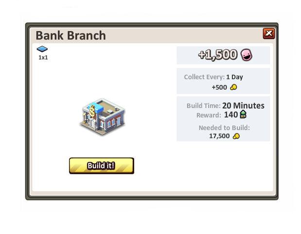 File:Bankbranch.jpg