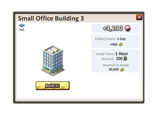 File:Smallofficebuilding3.jpg