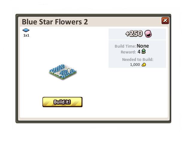 File:Bluestarflowers2.jpg