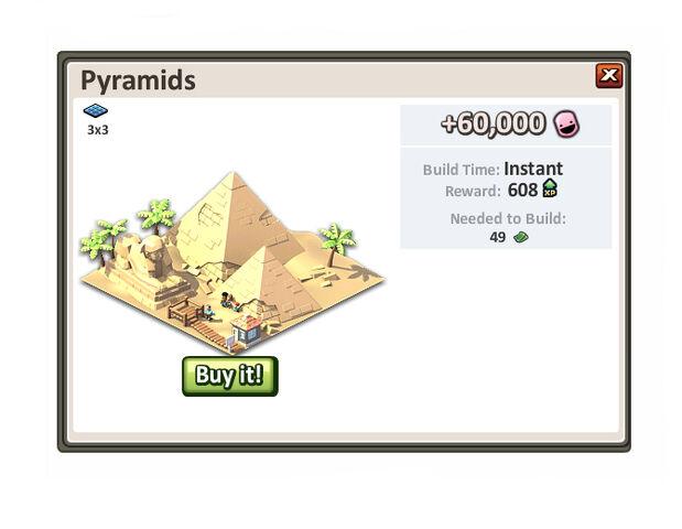 File:Pyramids.jpg