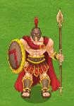 File:Social empires- spearman gladiator.png
