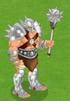 Social empires- mace gladiator