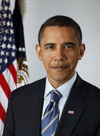 File:Obama .jpg