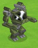 File:Gunbot.png
