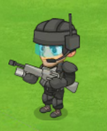 File:Soldier 4.PNG