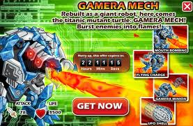 File:Gamera Mech Offer.jpg