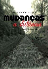 MUDANCAS A DISTANCIA