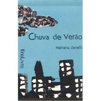 CHUVA DE VERAO