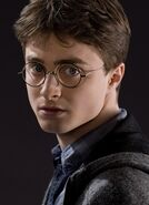 http://pt-br.harrypotter.wikia