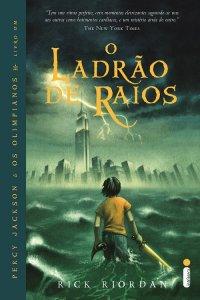Arquivo:O LADRAO DE RAIOS.jpg