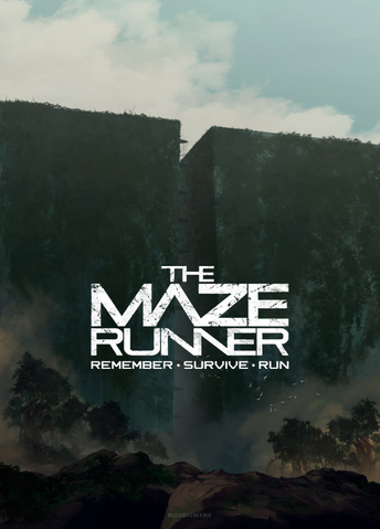 Arquivo:Maze-runner-movie-poster.png