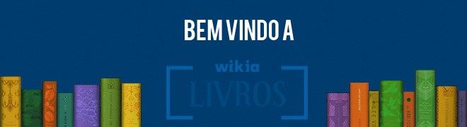 Livros BemVindo