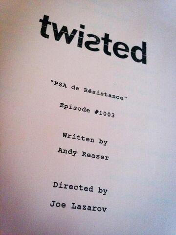 File:Episode 3 Script.jpg