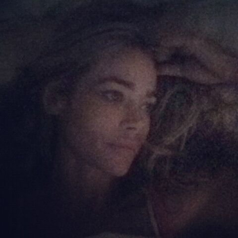 File:Denise richards9.jpg