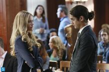 Twisted-Episode-1.10-Poison-of-Interest-Promotional-Photos-15 595 slogo