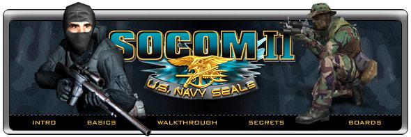 File:Socom2 guide.jpg