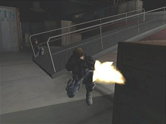 File:-SOCOM-US-Navy-SEALs-PS2- .jpg