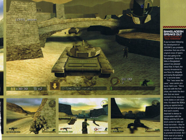 File:Socom Tank Story.jpg
