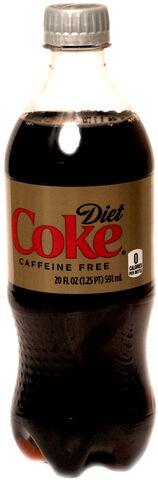File:Diet-coke-caffeine-free2.jpg