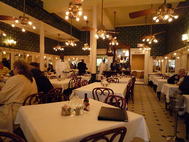 File:File-2009-0228-NOLA-004-Galatoires.jpeg