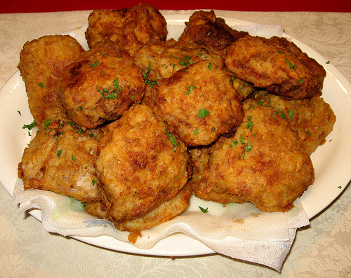 File:Ad Hoc's Fried Chicken.jpg