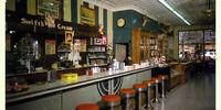 Borroum's Drug Store