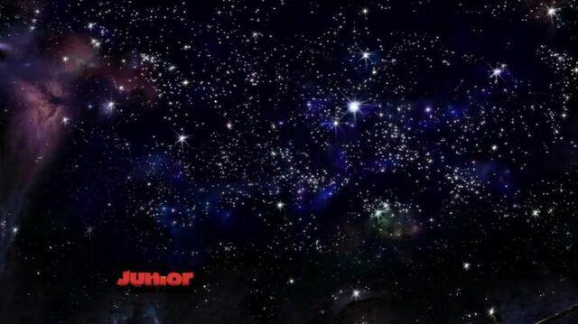 File:Groto stars 2.JPG