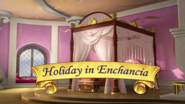 File:Holiday In Enchancia titlecard.png