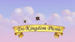 Tri-Kingdom Picnic titlecard