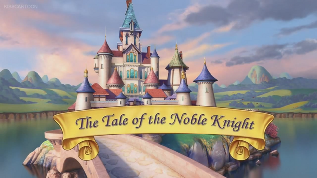 File:The tale of the noble knight.png