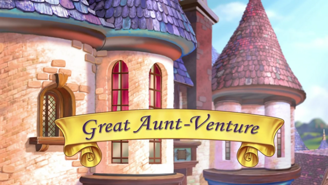 File:Great Aunt-Venture titlecard.png